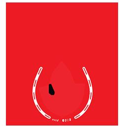 Sonoma Logo 1