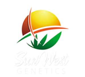 Sunwestgenetics Seedbanks1