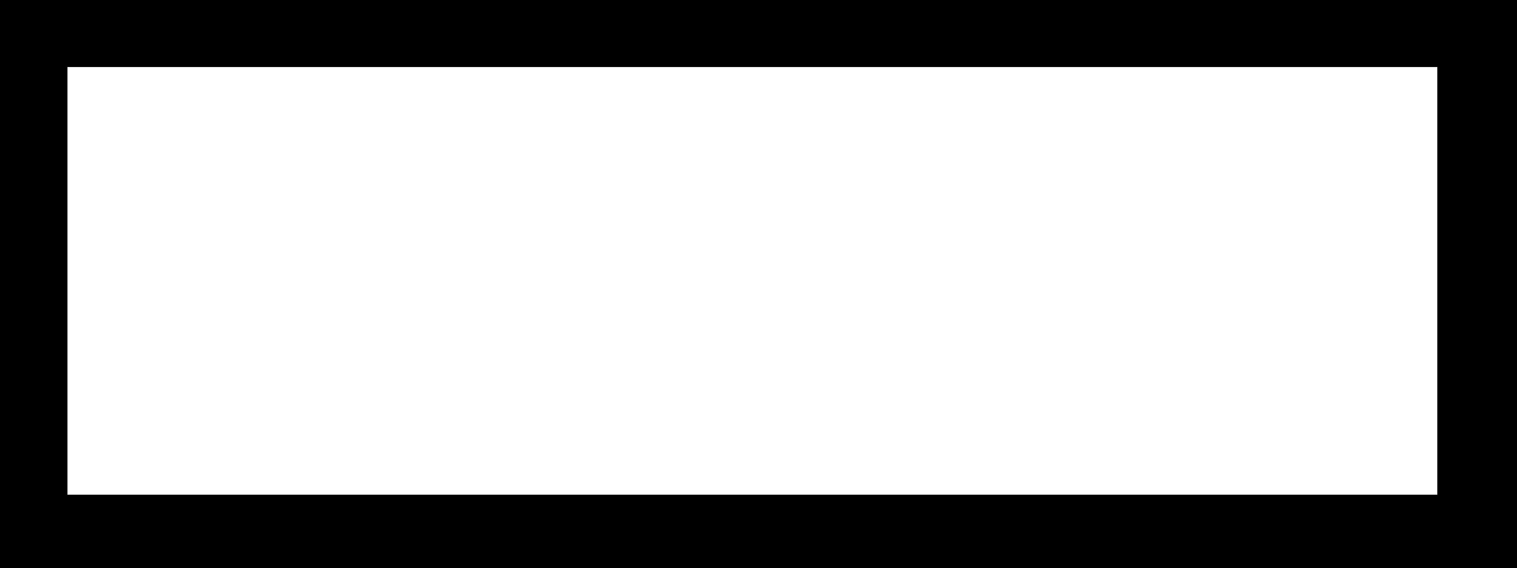 Vancoast Seeds Canada – Wholesale Marijuana Seeds